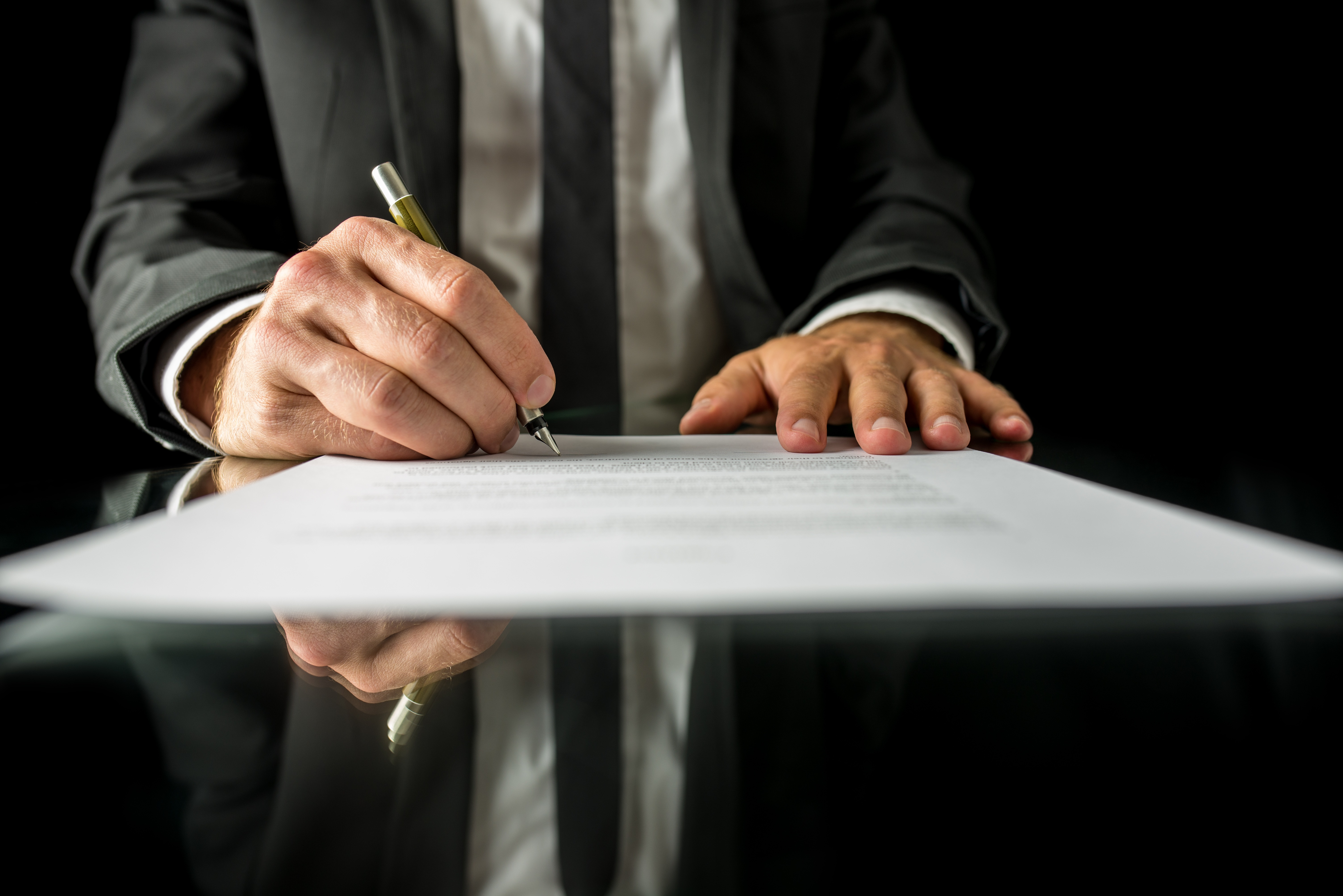 3 Things to Do Before You Hit Submit on an Application
