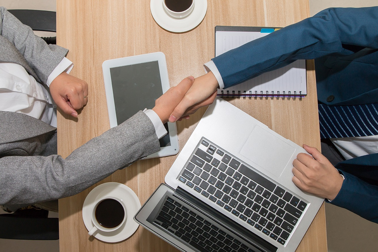 Raises – 4 Things Employers look for